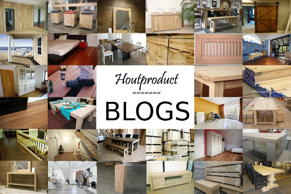 blogs houtproduct