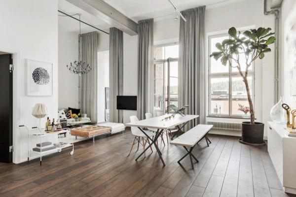 Houten vloeren aanbiedingen scherpe prijzen