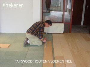 Houten Vloeren Tiel : Goedkope houten vloeren kopen