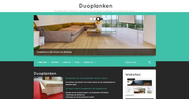 Grenen Vloer Prijs : Grenen vloer prijs. affordable grenen vloerdelen with grenen vloer