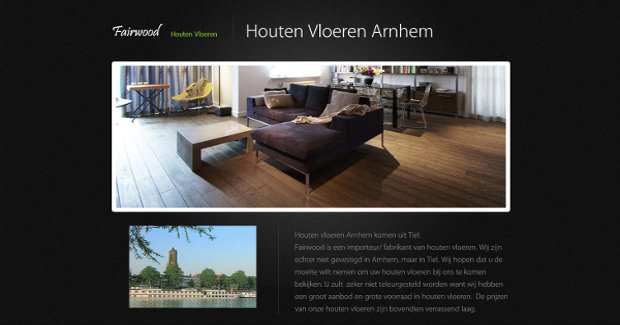 Houten Vloeren Arnhem : Houten vloeren aanbiedingen scherpe prijzen