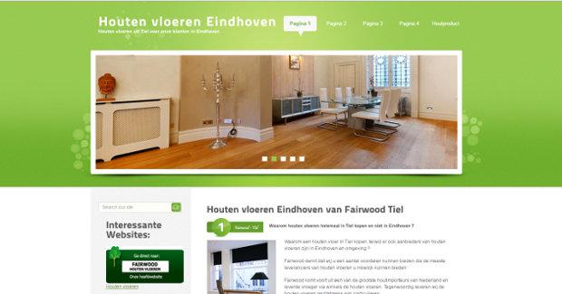 Houten Vloeren Eindhoven : Houten vloeren aanbiedingen scherpe prijzen