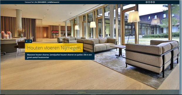 Houten Vloeren Nijmegen : Houten vloeren regio nijmegen waar beste kopen