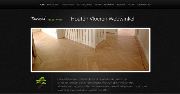 Houten Vloeren Tiel : Houten vloeren aanbiedingen scherpe prijzen ?